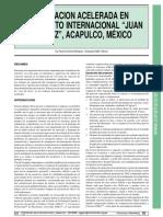 em-17-xiii-conic (1).pdf
