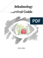 on-call-survival-guide.pdf