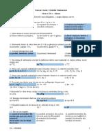 subiectechimie2014.pdf