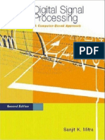 digitalsignalprocessing-computerbasedapproach-sanjitk-mitra2nded-110126103404-phpapp02.pdf
