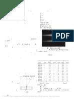 小径薄壁管射线检测底片质量的保证_王志光