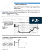 PERDIDA DE CARGA EN TUBERIA SIMPLE Word1111111111111111.docx