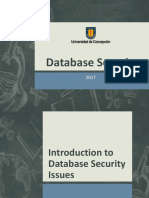 270417 Database Security
