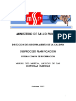 2.1. Manual manejo historia clinica.pdf