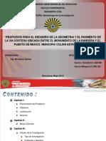 Expo_Metodología de la Investigación.ppt