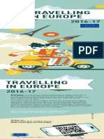 travelling in europe.pdf