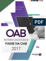 Roteiro_de_Estudo_Saraiva_Aprova.pdf