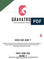 pitchdeck_gravatron