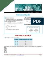 Gama - Módulo 31.pdf