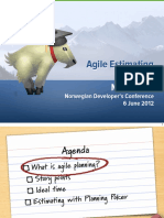 agile-estimating-mike-cohn-130612131118-phpapp01.pdf