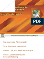 formas_de_negociacion.pdf