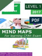 Mind Maps Level 1 - 2016 - Full 10 Topics-3