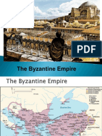 Byzantine Empire.pptx