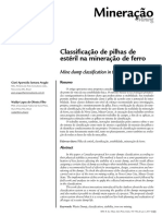 Classificação de pilhas de.pdf