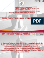 Trabalho Constitucional II - STF.pptx