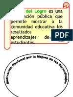DIA DEL LOGRO.doc