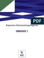 GE - Aspectos Sócioantropológicos_01