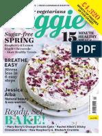 Veggie Magazine - April 2017.pdf