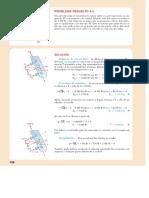 Exercicio 3 e 4 Mecanica Dos Solidos