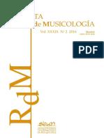 NUEVAS_NOTICIAS_SOBRE_TORIBIO_SEGURA_ALU.pdf