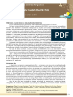 TranstornoEsquizoafetivo.pdf