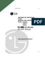 HT762TZ-A2_DCOLLLK_SPA_1160.pdf