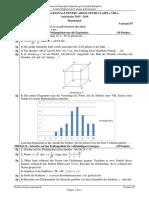 EN_matematica_2016_var_07_LGE.pdf