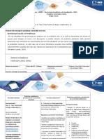 actividad Paso 4 - Fase Intermedia ( Trabajo colaborativo 3).docx