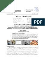 2410B.pdf