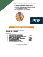 UNIVERSIDAD-NACIONAL-DE-SAN-ANTONIO-ABAD-DEL-CUSCO (1).docx