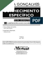 AV_Conhec. Espec._2013_DEMO-Pref. Munic.CGDE-MS(NM-Monitor de Alunos).pdf