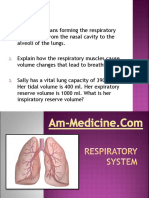 Respiratorysystem 150527191208 Lva1 App6892