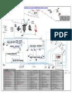 DiagramaPlanta_3200
