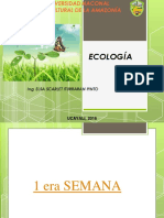 ECOLOGIA 1. IAI-2016(1)