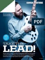Lead.pdf