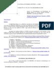 Resolucao Aneel 395-2009