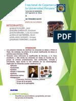 Diapositivas de Mineralogia