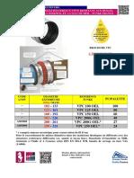 PAGE CATALOGUE LNTP MANCHON VPC SPECIAL HUILE ESSENCE EAU DE MER FUNKE.pdf