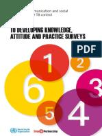 Guide_KAP.pdf