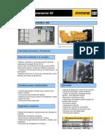 Ficha-C40-ID-3500