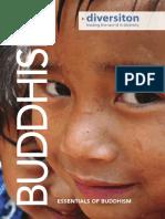 Essentials of Buddhism.pdf