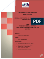 TRABAJO-FINAL-DE-FINANZAS-ALIANZAS-ESTRATEGICAS.pdf
