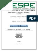 Proyecto-Oleoducto.docx
