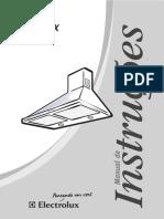 00201umPT.pdf