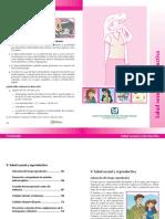 2C. Guia_mujeres_saludsexual.pdf