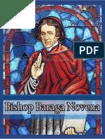 Bishop Baraga Novena.pdf
