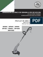 Química Nova.pdf