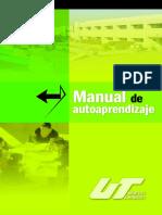 63667854-Tecnicas-de-Autoaprendizaje.pdf