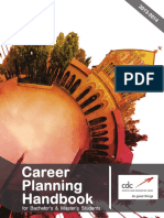 stanford_cph13-14_online.pdf