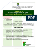 002-Comunicao Social 309